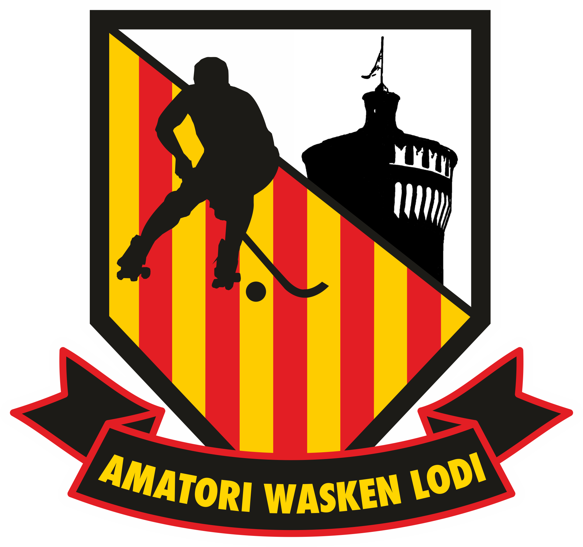 Amatori Wasken Lodi - CLUB WASKEN BOYS a.s.d. | Home