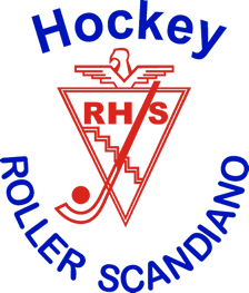 A.S.D. Roller Hockey Scandiano
